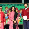 Jarnailly Colony » Annual Prize Distribution 2017-18